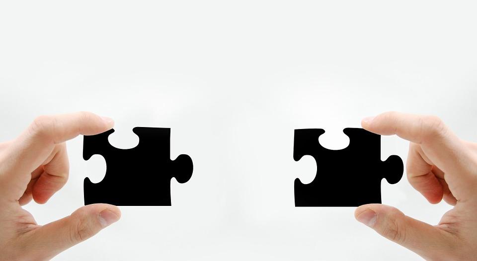 psicoterapia_unire puzzle