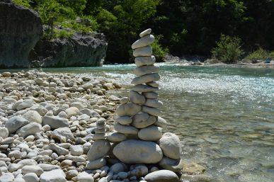 Il Training Autogeno per ritrovare l'equilibrio