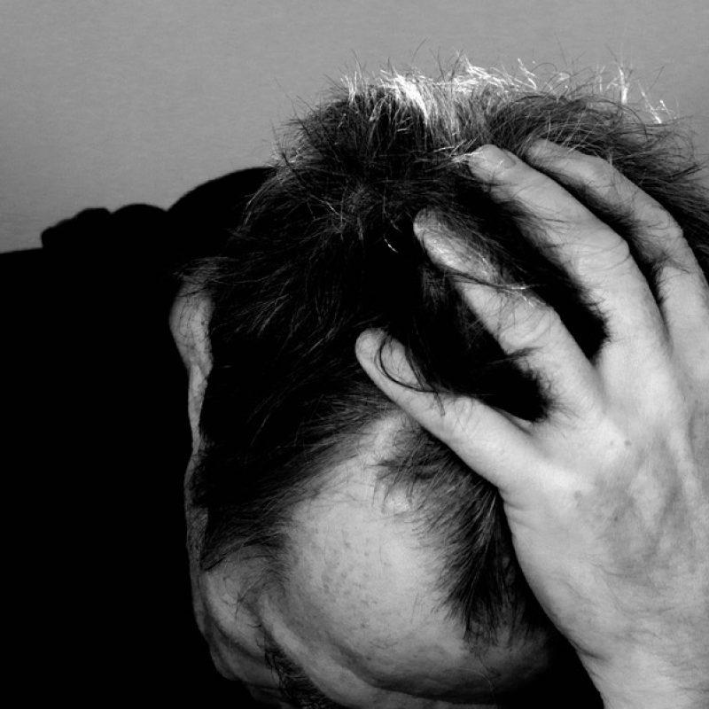 Disfunzione erettile: un problema di molti