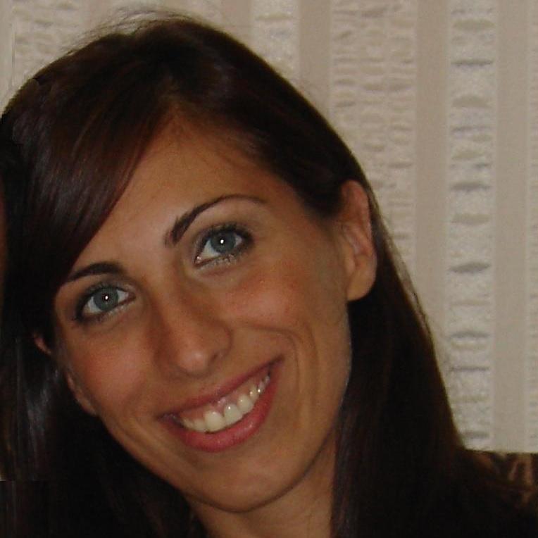 Psicologa Sessuologa Psicoterapeuta