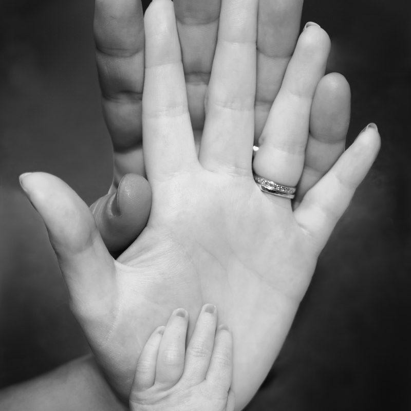 Diminuzione del desiderio sessuale dopo la nascita di un figlio