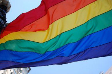 Identità sessuale: facciamo chiarezza
