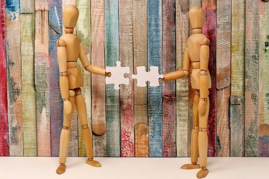 I matrimoni bianchi: tabù, scelta consapevole o paura?
